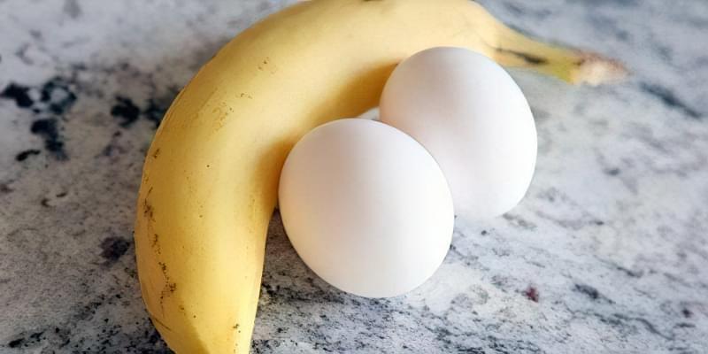 Як зробити добриво з бананової шкірки: 5 рецептів 5