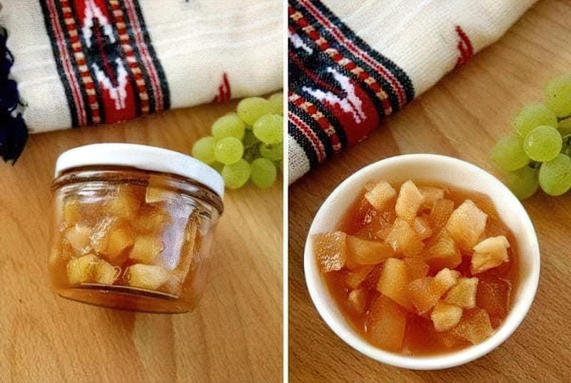 Рецепти смачних заготовок з яблук на зиму 2