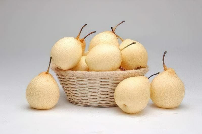 Ці плоди впливають на красу волосся і шкіри