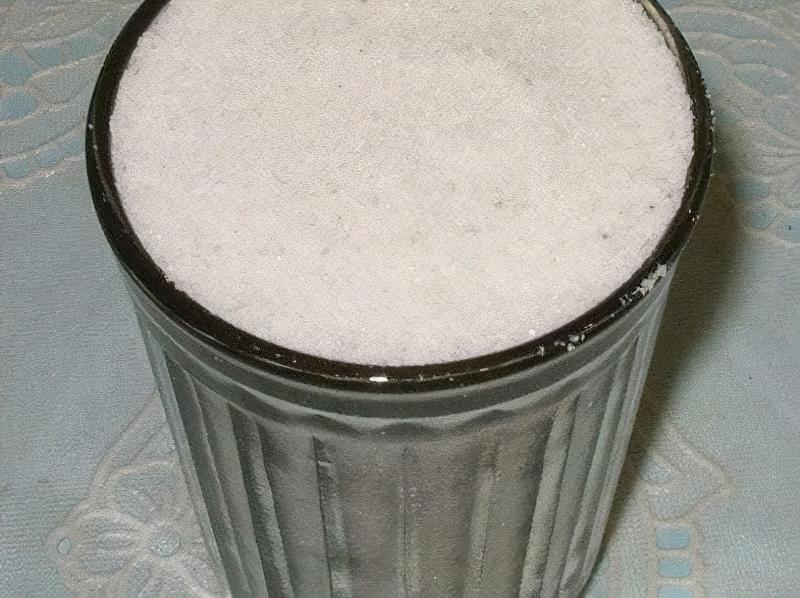 Сіль від фітофтори томатів: дешевий, але ефективний засіб 3