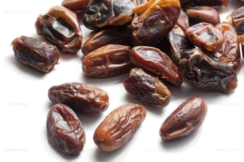 Користь і шкода фініків для організму в щоденному харчуванні – розвінчуємо міфи 1