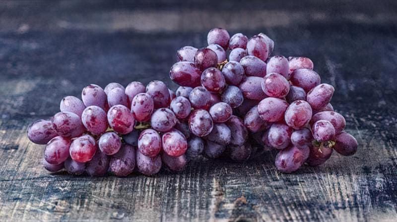 Виноград - це ягода або фрукт: визначення та теорії 1