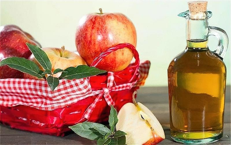 Вино з яблук в домашніх умовах — прості рецепти яблучного вина 1