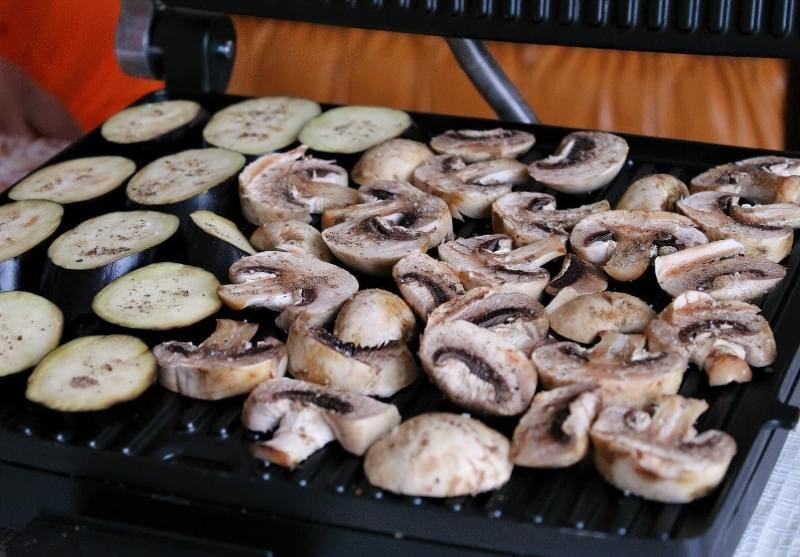Як правильно сушити гриби в домашніх умовах 7