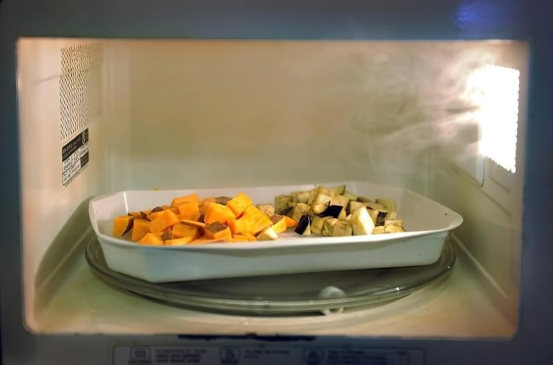Як сушити овочі в домашніх умовах, плюси і мінуси різних способів 5