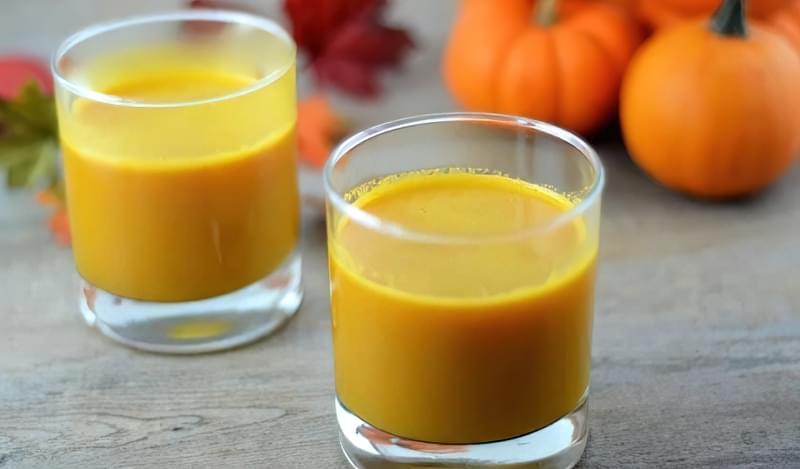 Рецепти приготування обліпихового соку на зиму 7