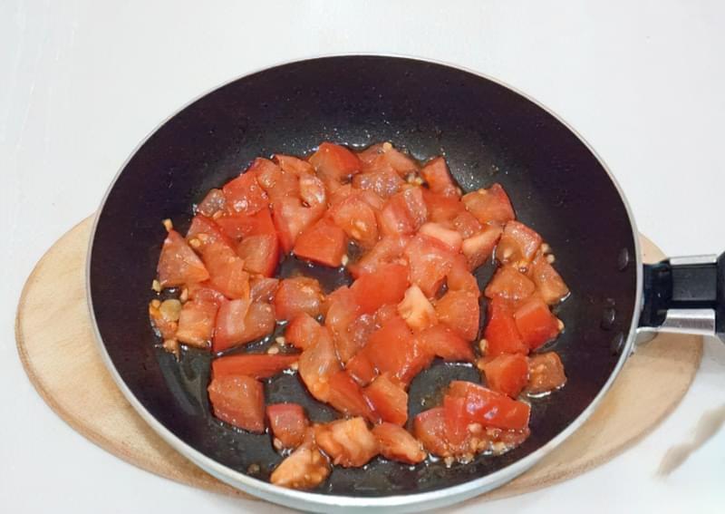 Густий гороховий суп зі свининою і копченою куркою 12