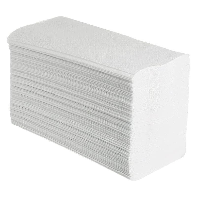 для просушування землі знадобляться паперові рушники