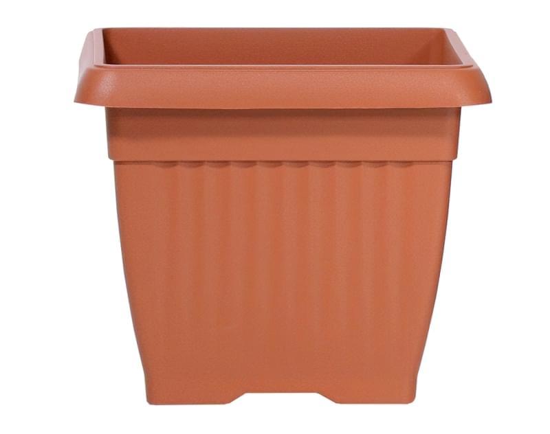 Вибір горщиків і контейнерів для рослин 14