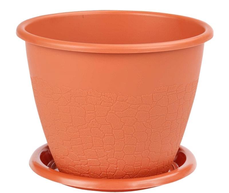 Вибір горщиків і контейнерів для рослин 6